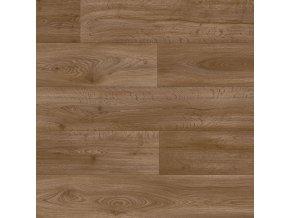 PVC bytové DUPLEX 1757 dekor dřeva - šíře 4 m (Šíře role Cena za 1 m2)
