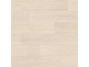 PVC bytové DUPLEX 1761 dekor dřeva - šíře 2 m (Šíře role Cena za 1 m2)