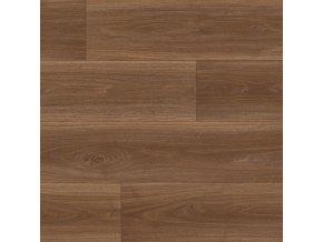 PVC bytové DUPLEX 1765 dekor dřeva - šíře 3 m (Šíře role Cena za 1 m2)