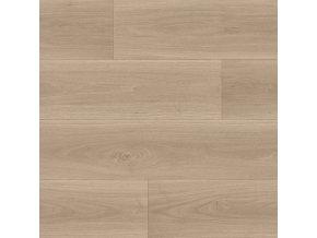 PVC bytové DUPLEX 1767 dekor dřeva - šíře 3 m (Šíře role Cena za 1 m2)