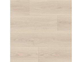 PVC bytové DUPLEX 1768 dekor dřeva - šíře 4 m (Šíře role Cena za 1 m2)