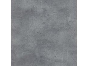 PVC bytové FORTEX GREY 2039 dekor moderní - šíře 4 m (Šíře role Cena za 1 m2)