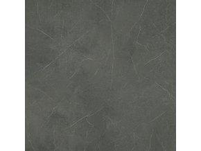 PVC bytové FORTEX GREY 2911 dekor moderní - šíře 4 m (Šíře role Cena za 1 m2)