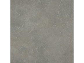 PVC bytové FORTEX GREY 2912 dekor moderní - šíře 4 m (Šíře role Cena za 1 m2)