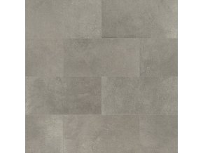PVC bytové FORTEX GREY 2913 dekor keramický - šíře 2 m (Šíře role Cena za 1 m2)