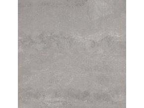 PVC bytové FORTEX GREY 2930 dekor moderní - šíře 4 m (Šíře role Cena za 1 m2)