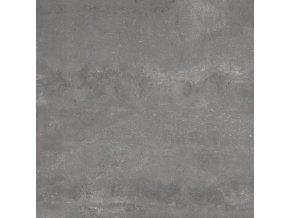 PVC bytové FORTEX GREY 2931 dekor moderní - šíře 4 m (Šíře role Cena za 1 m2)