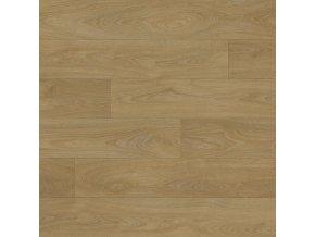 PVC bytové FORTEX 2041 dekor dřeva - šíře 4 m (Šíře role Cena za 1 m2)