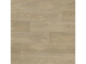 PVC bytové FORTEX 2042 dekor dřeva - šíře 4 m (Šíře role Cena za 1 m2)