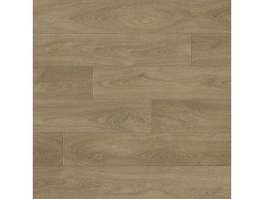 PVC bytové FORTEX 2043 dekor dřeva - šíře 4 m (Šíře role Cena za 1 m2)
