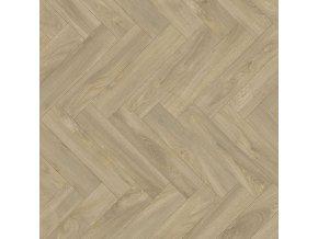 PVC bytové FORTEX 2044 dekor dřeva - šíře 4 m (Šíře role Cena za 1 m2)