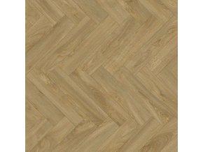 PVC bytové FORTEX 2045 dekor dřeva - šíře 4 m (Šíře role Cena za 1 m2)