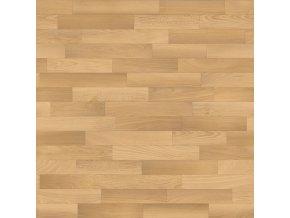PVC bytové FORTEX 2047 dekor dřeva - šíře 4 m (Šíře role Cena za 1 m2)