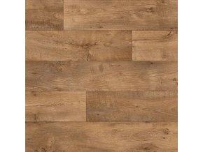 PVC bytové FORTEX 2051 dekor dřeva - šíře 4 m (Šíře role Cena za 1 m2)