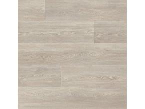 PVC bytové FORTEX 2052 dekor dřeva - šíře 4 m (Šíře role Cena za 1 m2)