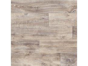 PVC bytové FORTEX 2055 dekor dřeva - šíře 4 m (Šíře role Cena za 1 m2)