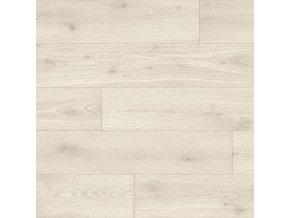 PVC bytové FORTEX 2056 dekor dřeva - šíře 4 m (Šíře role Cena za 1 m2)