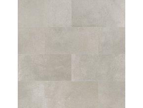 PVC bytové FORTEX 2914 dekor keramický - šíře 5 m (Šíře role Cena za 1 m2)