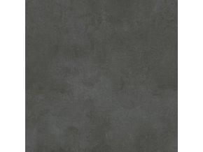 PVC bytové FORTEX 2916 dekor moderní - šíře 4 m (Šíře role Cena za 1 m2)