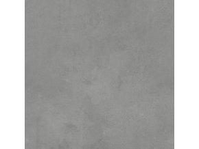 PVC bytové FORTEX 2917 dekor moderní - šíře 4 m (Šíře role Cena za 1 m2)