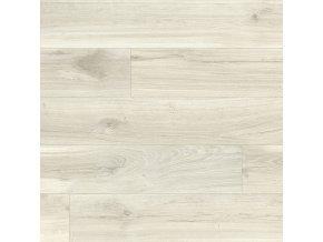 PVC bytové FORTEX 2919 dekor dřeva - šíře 4 m (Šíře role Cena za 1 m2)