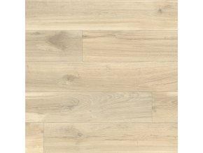 PVC bytové FORTEX 2920 dekor dřeva - šíře 5 m (Šíře role Cena za 1 m2)