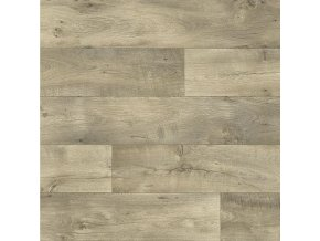 PVC bytové FORTEX 2940 dekor dřeva - šíře 5 m (Šíře role Cena za 1 m2)