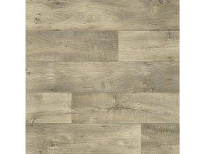 PVC bytové FORTEX 2940 dekor dřeva - šíře 4 m (Šíře role Cena za 1 m2)