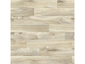 PVC bytové FORTEX 2950 dekor dřeva - šíře 4 m (Šíře role Cena za 1 m2)