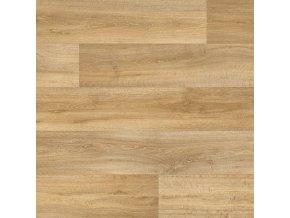 PVC bytové DOMO 2150 dekor dřevěný - šíře 2 m (Šíře role Cena za 1 m2)
