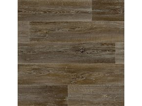 PVC bytové DOMO 2151 dekor dřevěný - šíře 3 m (Šíře role Cena za 1 m2)