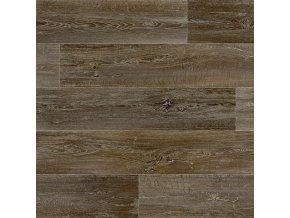 PVC bytové DOMO 2151 dekor dřevěný - šíře 4 m (Šíře role Cena za 1 m2)