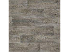PVC bytové DOMO 2153 dekor dřevěný - šíře 2 m (Šíře role Cena za 1 m2)