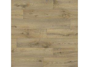 PVC bytové DOMO 2155 dekor dřevěný - šíře 2 m (Šíře role Cena za 1 m2)