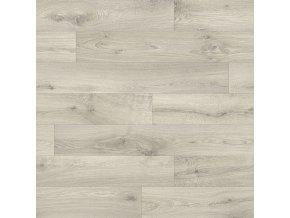 PVC bytové DOMO 2156 dekor dřevěný - šíře 2 m (Šíře role Cena za 1 m2)