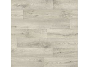 PVC bytové DOMO 2156 dekor dřevěný - šíře 3 m (Šíře role Cena za 1 m2)