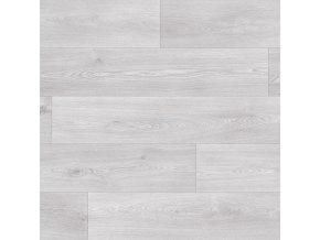 PVC bytové DOMO 2157 dekor dřevěný - šíře 4 m (Šíře role Cena za 1 m2)