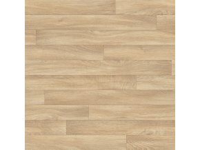 PVC bytové DOMO 2158 dekor dřevěný - šíře 2 m (Šíře role Cena za 1 m2)