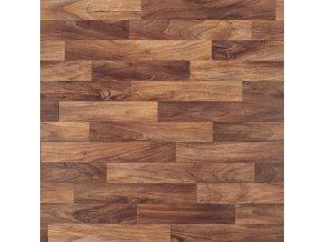 PVC bytové DOMO 2159 dekor dřevěný - šíře 4 m (Šíře role Cena za 1 m2)