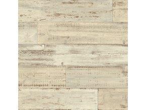 PVC bytové DOMO 2160 dekor dřevěný - šíře 4 m (Šíře role Cena za 1 m2)