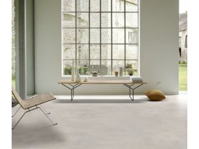 PVC bytové DOMO 2161 dekor dřevěný - šíře 4 m (Šíře role Cena za 1 m2)
