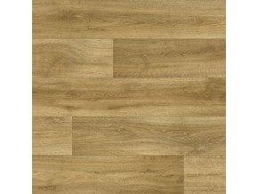 PVC bytové SKARWOOD 2430 dekor dřevěný - šíře 4 m (Šíře role Cena za 1 m2)
