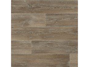 PVC bytové SKARWOOD 2431 dekor dřevěný - šíře 3 m (Šíře role Cena za 1 m2)