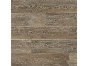 PVC bytové SKARWOOD 2431 dekor dřevěný - šíře 4 m (Šíře role Cena za 1 m2)