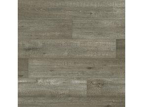 PVC bytové SKARWOOD 2433 dekor dřevěný - šíře 3 m (Šíře role Cena za 1 m2)