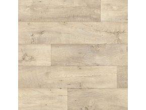 PVC bytové SKARWOOD 2434 dekor dřevěný - šíře 4 m (Šíře role Cena za 1 m2)