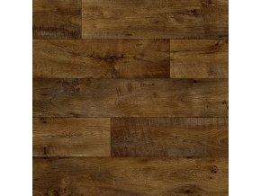 PVC bytové SKARWOOD 2435 dekor dřevěný - šíře 4 m (Šíře role Cena za 1 m2)