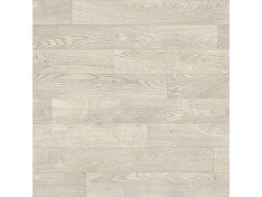 PVC bytové SKARWOOD 2436 dekor dřevěný - šíře 4 m (Šíře role Cena za 1 m2)