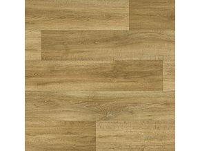 PVC bytové TEXO 2317 dekor dřevěný - šíře 2 m (Šíře role Cena za 1 m2)