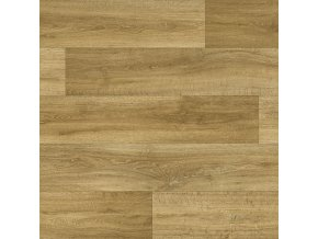 PVC bytové TEXO 2317 dekor dřevěný - šíře 4 m (Šíře role Cena za 1 m2)